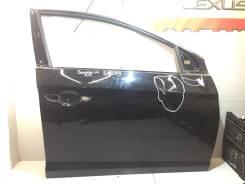 Дверь передняя правая [76004C1010] для Hyundai Sonata VII [арт. 515079]