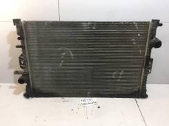 Радиатор системы охлаждения [LR006714] [арт. 515130]