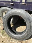 Roadshine, 255/70 R22.5