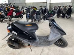 Продам мопед Honda DIO AF28