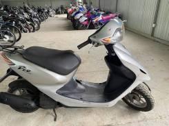 Продам мопед Honda DIO AF56