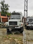 ГАЗ 3706 Р7 Егерь, 2010