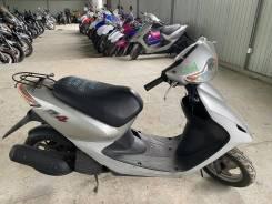 Продам мопед Honda DIO AF57