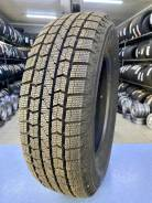 Maxxis SP3 Premitra Ice, 175/70 R13