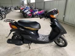 Продам мопед Yamaha JOG 50