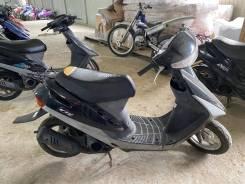 Продам мопед Honda DIO AF27