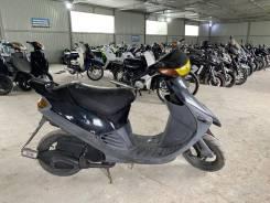 Продам мопед Suzuki Sepia ZZ