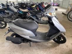 Продам мопед Honda DIO AF68