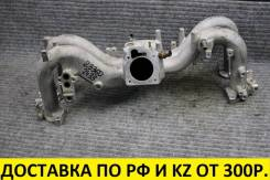 Коллектор впускной Subaru Impreza GG EJ152 контрактный
