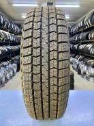 Maxxis SP3 Premitra Ice, 185/60 R14