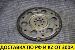 Маховик Toyota/Lexus [32101-28050] контрактный, A/T