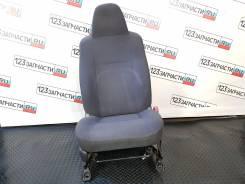 Сиденье переднее правое Toyota Probox NCP51 2006 г.