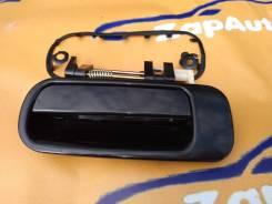 Ручка Двери Внешняя для Toyota Camry Toyota Camry, задняя левая