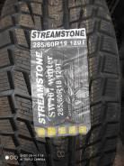 Streamstone SW707, 285/60R18