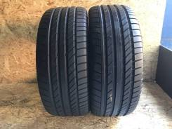 Continental ContiSportContact, 225 45 R18