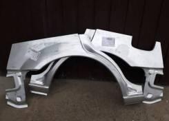 Арки задние Mazda Premacy (CP) 1999-2004