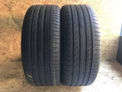 Continental ContiSportContact 5, 235 45 R18