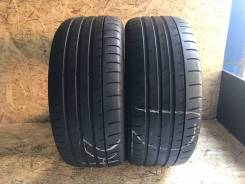 Continental ContiSportContact 3, 245 40 R18