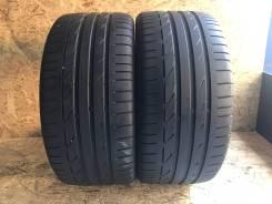 Bridgestone Potenza S001, 245 35 R18