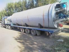 Услуги грузоперевозок тралами низкорамники