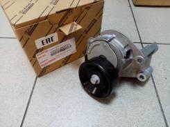 Натяжитель приводного ремня Toyota 1UZ# - 3UZ# 05- (102 мм), Toyota