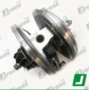 Картридж турбины OPEL Frontera A 2.3 TD [5314-970-6404, 90325169, 1000-030-157]