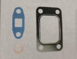 Комплект прокладок GMC GM/Chevy 6.5 [RHC6-8, GM-8, 12556124, 8I06-200-484, 2090-010-020]