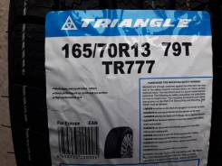 Triangle Group TR777, 165/70 R13