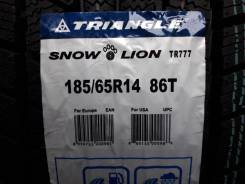 Triangle Group TR777, 185/65 R14