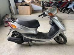 Мопед Yamaha JOG 50