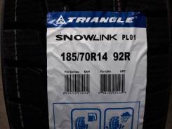 Triangle Group Snow PL01, 185/70R14