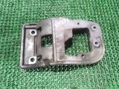 Крепление компрессора кондиционера Toyota Highlander MCU25L 1MZFE