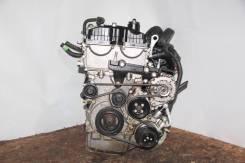 Двигатель G20D 2.0 бенз. СсангЙонг Актион – идеальное сост.