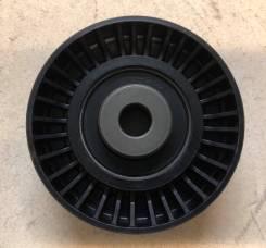 Ролик приводного ремня обводной Suzuki 17530-78K01