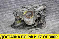 Насос масляный Mazda Millenia TAFP KFZE Оригинал