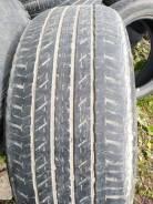Bridgestone Dueler H/L 400, 235/55R19 101H