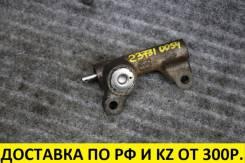 Натяжитель цепи Mazda Millenia TAFP KFZE Оригинал
