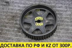 Шестерня распредвала Mazda Millenia TAFP KFZE Оригинал