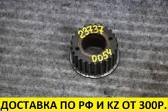 Шестерня коленвала Mazda Millenia TAFP KFZE оригинал