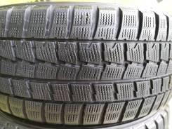 Dunlop Winter Maxx WM02, 225/45R17