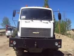 Мзкт 692374 Волат, 2007