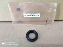 12342-PCX-004 * Кольцо уплотнительное свечного колодца Honda