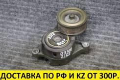 Натяжитель ремня Mazda ZJ/ZY/Z6 1mod [J0115980B]