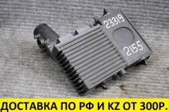 Блок управления ДВС Mazda Demio ZYVE [ZY1318780G]