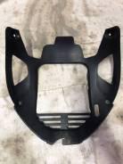 Решётка радиатора на Suzuki Skywave 650 CP51A