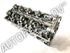 Головка блока цилиндров Mazda BT-50 / Ford Ranger / Пустая