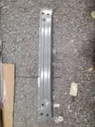 Усилитель Geely Emgrand переднего бампера