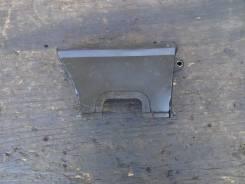 Крышка ремня ГРМ 5AFE Toyota(Дефект)
