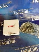 Опора двигателя   перед   LYNXauto ME-1111