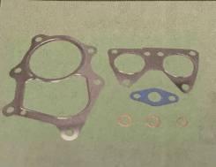 Комплект прокладок GMC Duramax, LB7 [RHG6, VIDR, 8973077111, 8I06-200-A80, 2090-010-039]